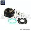 Derbi Senda 70cc 47mm Kit de cilindro (2000 - 2005) (P / N: ST04013-0041) Calidad superior