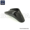 Peugeot SpeedFight-2 Front Fender Carbon Look 1173427300, 1173466900 (P / N: ST01000-0032) Calidad superior