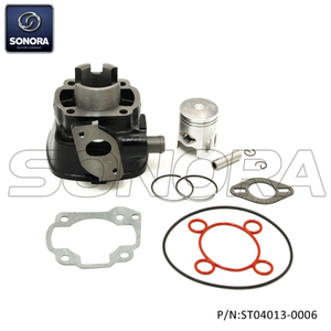 Yamaha Aerox YQ50 40mm Kit de cilindro (P / N: ST04013-0006) CALIDAD TOP